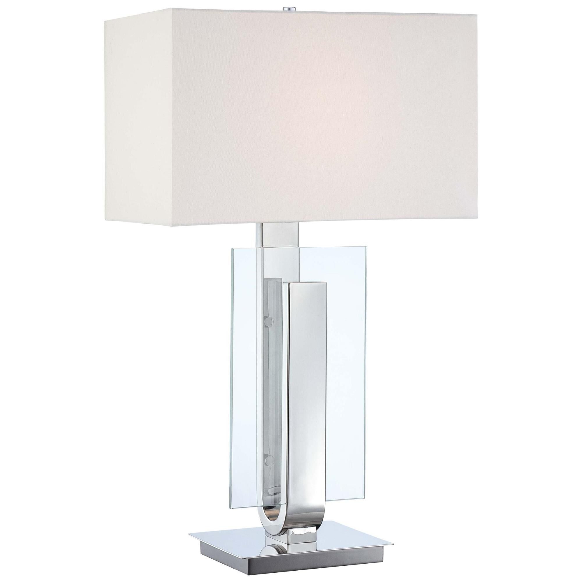 Kovacs 30 Inch Table Lamp - P794-613 - Modern Contemporary
