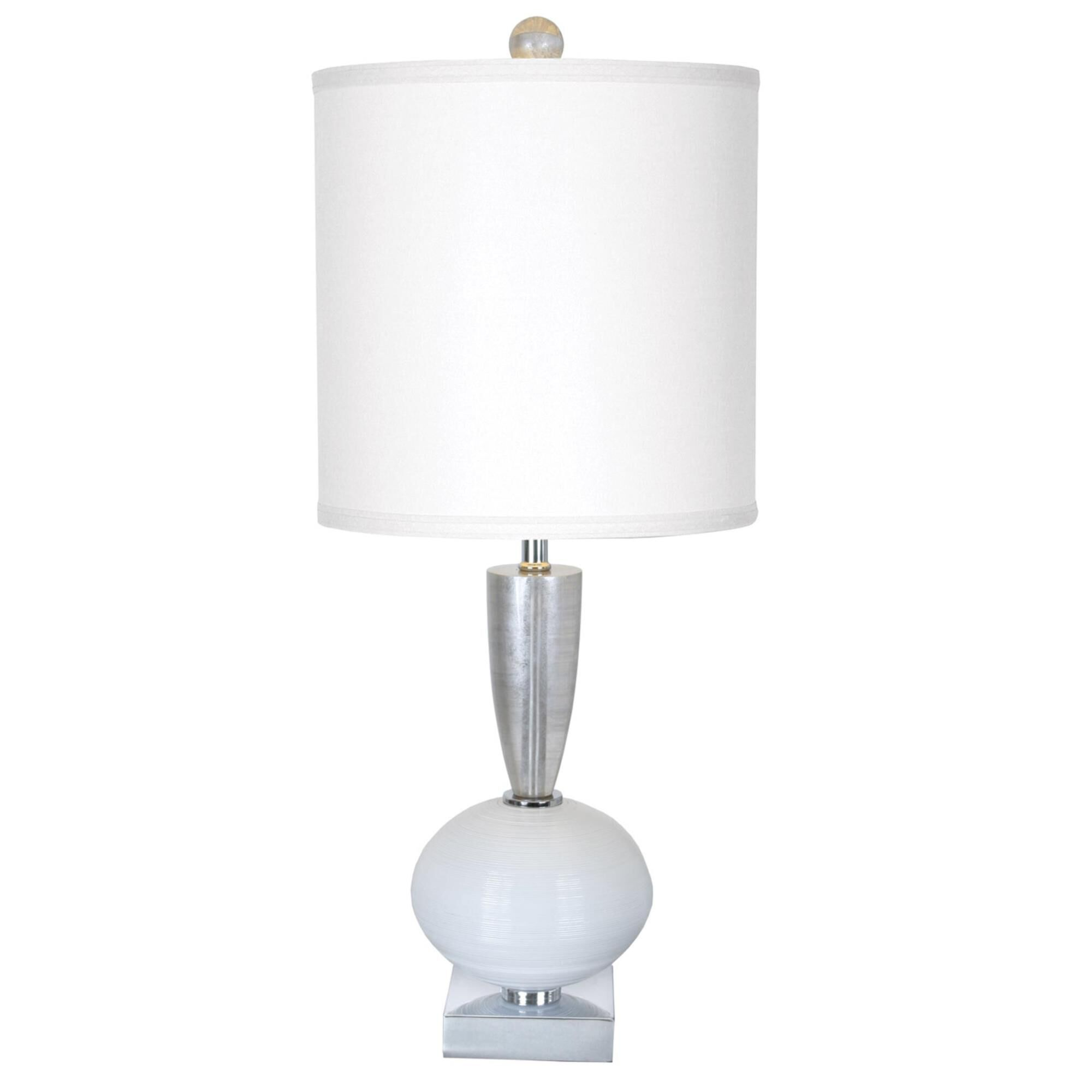 Van Teal Ring O Table Lamp Ring O - 130872 - Whimsical Table Lamp