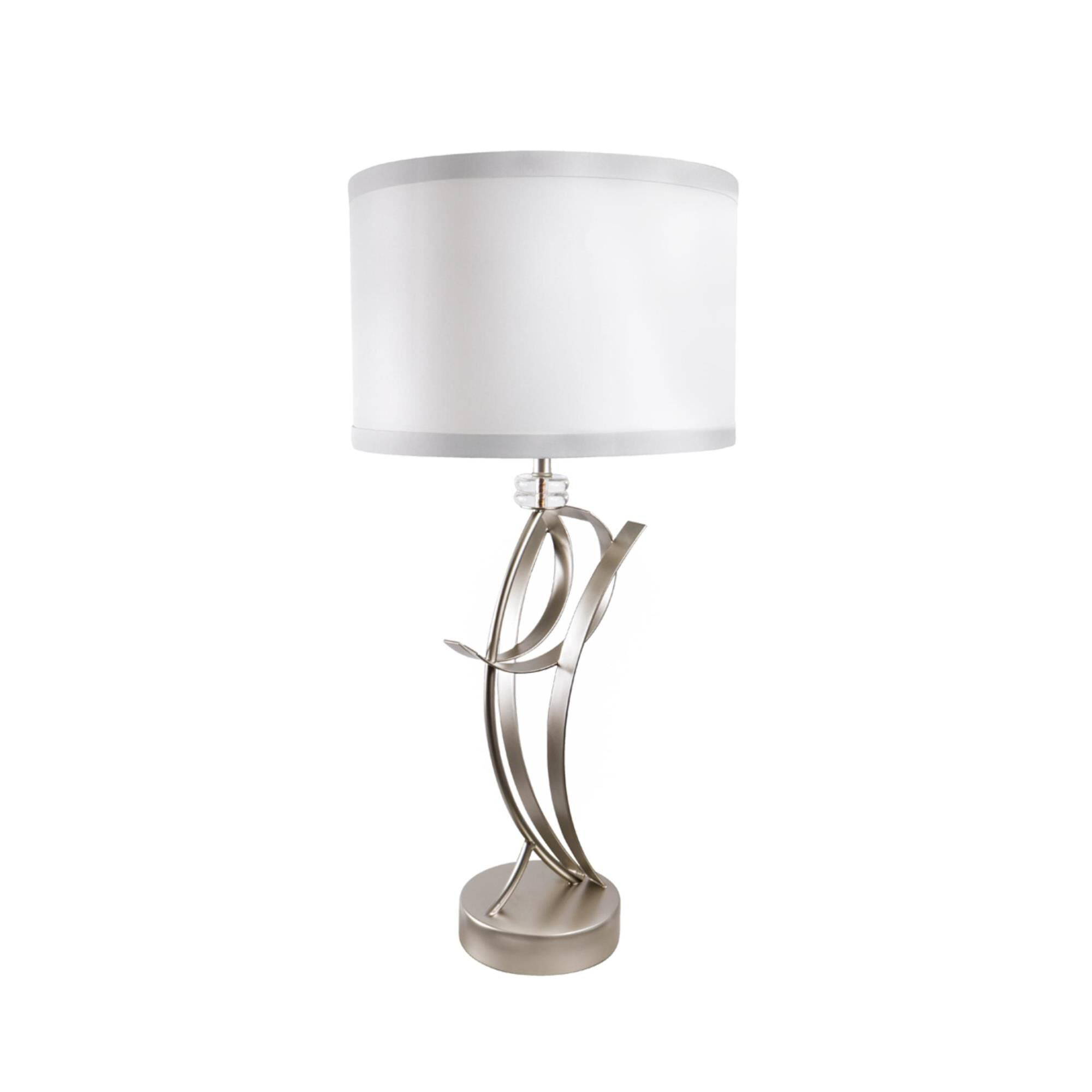 Van Teal Sparta 32 Inch Table Lamp Sparta - 733772 - Modern Contemporary Table Lamp