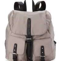 Kenneth Cole Reaction Urban Hiker Backpack Deals