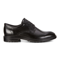 Deals on ECCO Vitrus I Plain Toe Tie