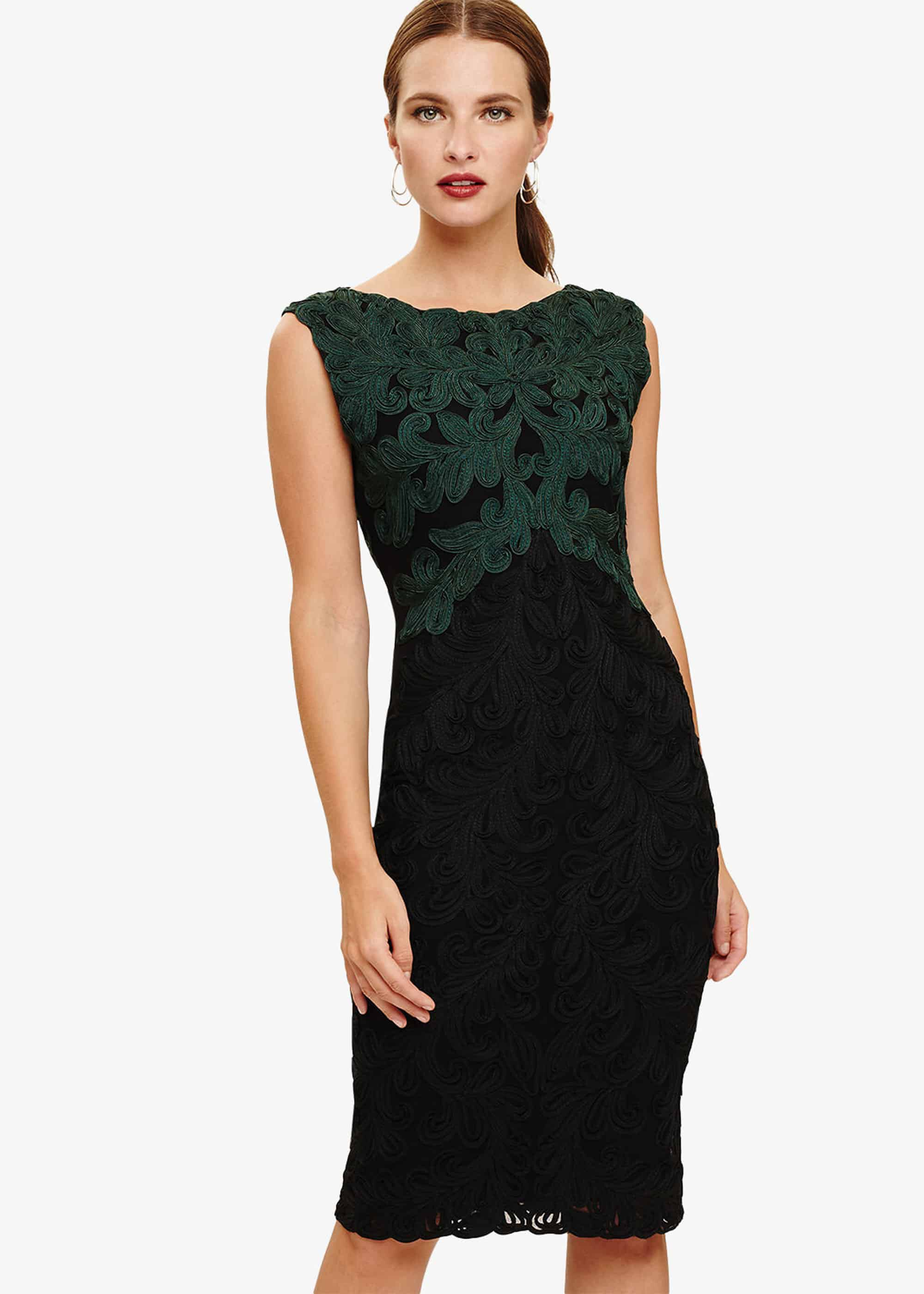 a86efea8d5 Winter Wedding Outfits 2019 Mother of the Bride & Groom Occasionwear