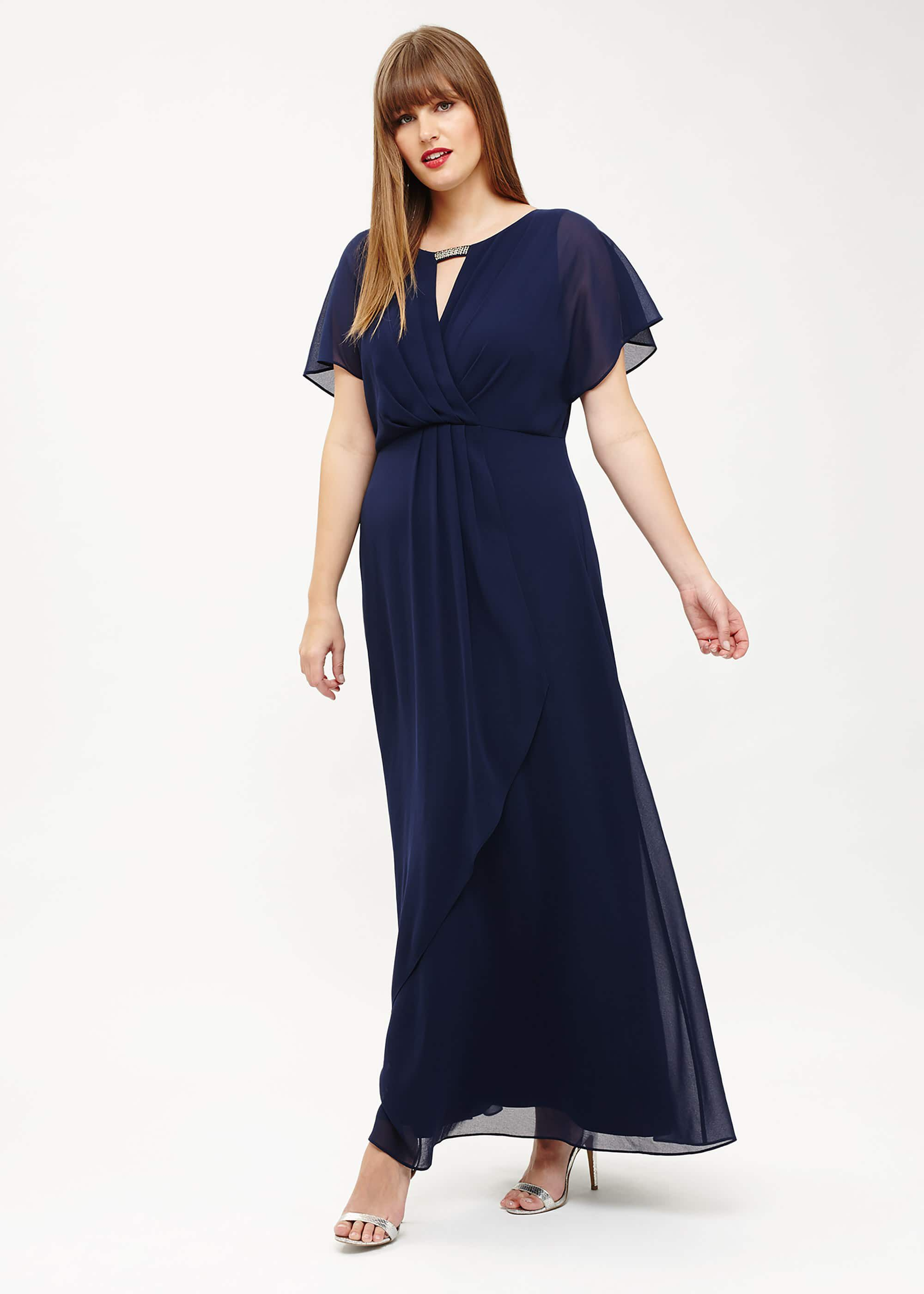 f958b5a01aec Phase Eight Bridesmaid Dresses Mother of the Bride Wedding Outfits